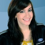 Ford Educates Teens About Dangerous Driving