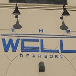 The Well – Dearborn's New Watering Hole