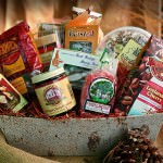 Westborn Market Promotes Pride of Michigan Gift Baskets