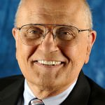 Chamber to Honor Ford Motor and Congressman John Dingell