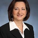 Rita Talamonti