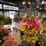 Westborn Market's Floral Department Finds New Home