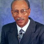 Dave Bing, Mayor of Detroit