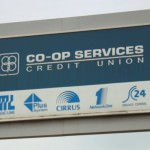 Co-op Services Credit Union Partners With Salvation Army