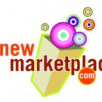 Social Media Club Helps Local Entrepreneurs Launch MyNewMarketplace.com