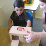 Dearborn Heights Montessori Center Offers Program for Toddlers