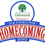 Free Shuttles Available for Dearborn Homecoming