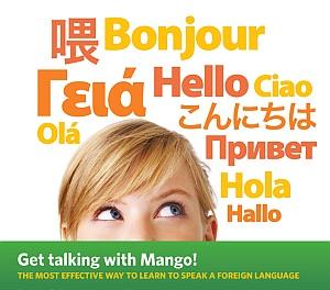 how to say hello in farsi audio