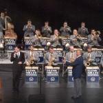 Glenn Miller Orchestra – Coming Soon
