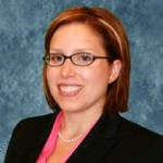Melissa Demorest Elected to Serve on the Dearborn Chamber Board