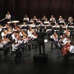 Dearborn Youth Symphony Season Premier Concert Dec. 5