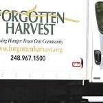 Westborn Market Invites Donations for Forgotten Harvest