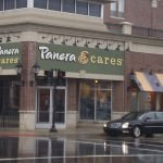 Panera Bread Opens Non-Profit Community Cafe