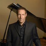 Jim Brickman at the Performing Arts Center