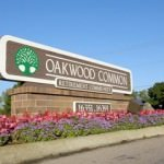 "Oakwood Common to Host ""An Attitude of Gratitude"" Program on March 27, Community is Invited"