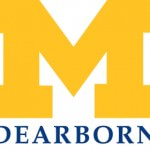 Public Lectures at University of Michigan – Dearborn