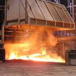 Severstal Steel Continues Investing in Dearborn
