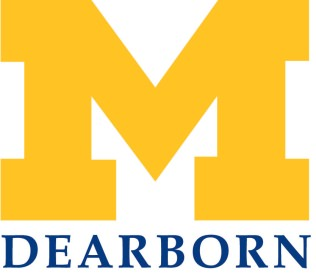 U of M Dearborn