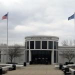 19th District Court - Dearborn, Michigan