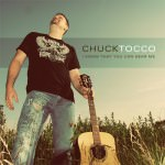 4thFridays Features Chuck Tocco, Mleczko and Harris