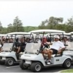 17th Annual American Arab Golf Open September 12