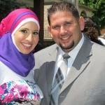 All-American Muslim Premieres Nov. 13