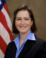 Barbara McQuade - US Attorney