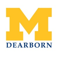 UofM Dearborn