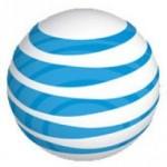 AT&T U-Verse Adds Public Access Programming