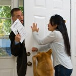 Dearborn Door-to-Door Solicitation Rules Re-Clarified