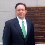 Robert Muise - Attorney