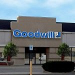 Dearborn Goodwill Store