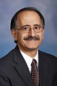 George T. Darany