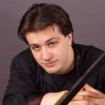 Dearborn Symphony Presents Spring Fever, Friday April 12