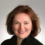 Valerie-Murphy-Goodrich