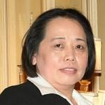 Genevieve Vang