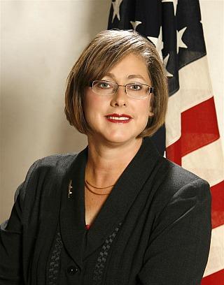 Cynthia Kallgren