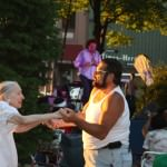 Music Under the Stars Free Concerts in July and August Add to Dearborn's Outdoor Entertainment