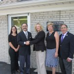 Dearborn Area Board of Realtors Endorse Darany