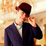 Ethan Bortnick and KIDZ BOP Kids Kick Off Concert July 29