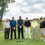 The Dearborn Education Foundation Annual Golf Outing – A Big Success.