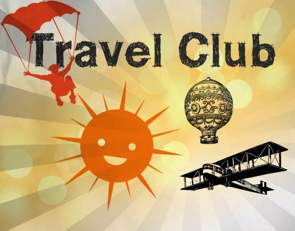 Travel Club