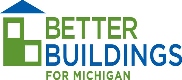 BetterBuildings for Michigan