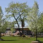 Nowlin Elementary Will Pilot School of Choice Program