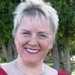 Colette Richards Announces Bid for Dearborn City Council