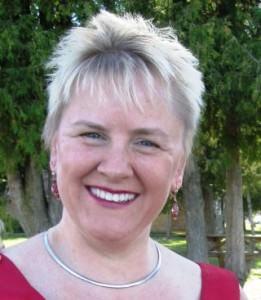 Colette Richards