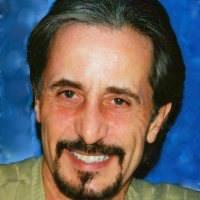 Michael D. Albano
