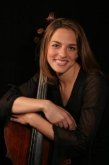 Julie Albers