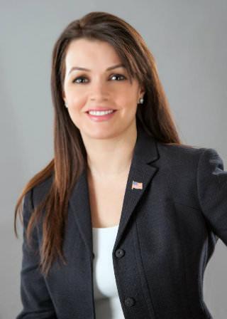 Susan Dabaja