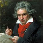 Beethoven at the Dearborn Symphony